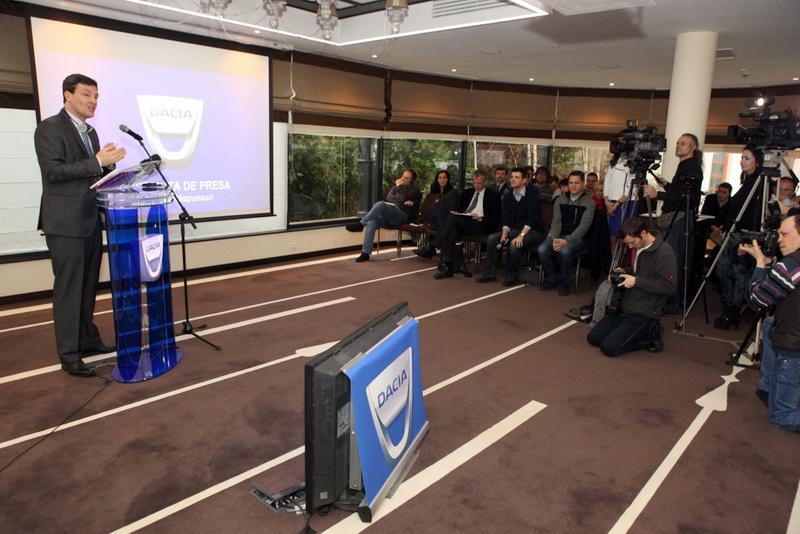 Dacia-2013-conference