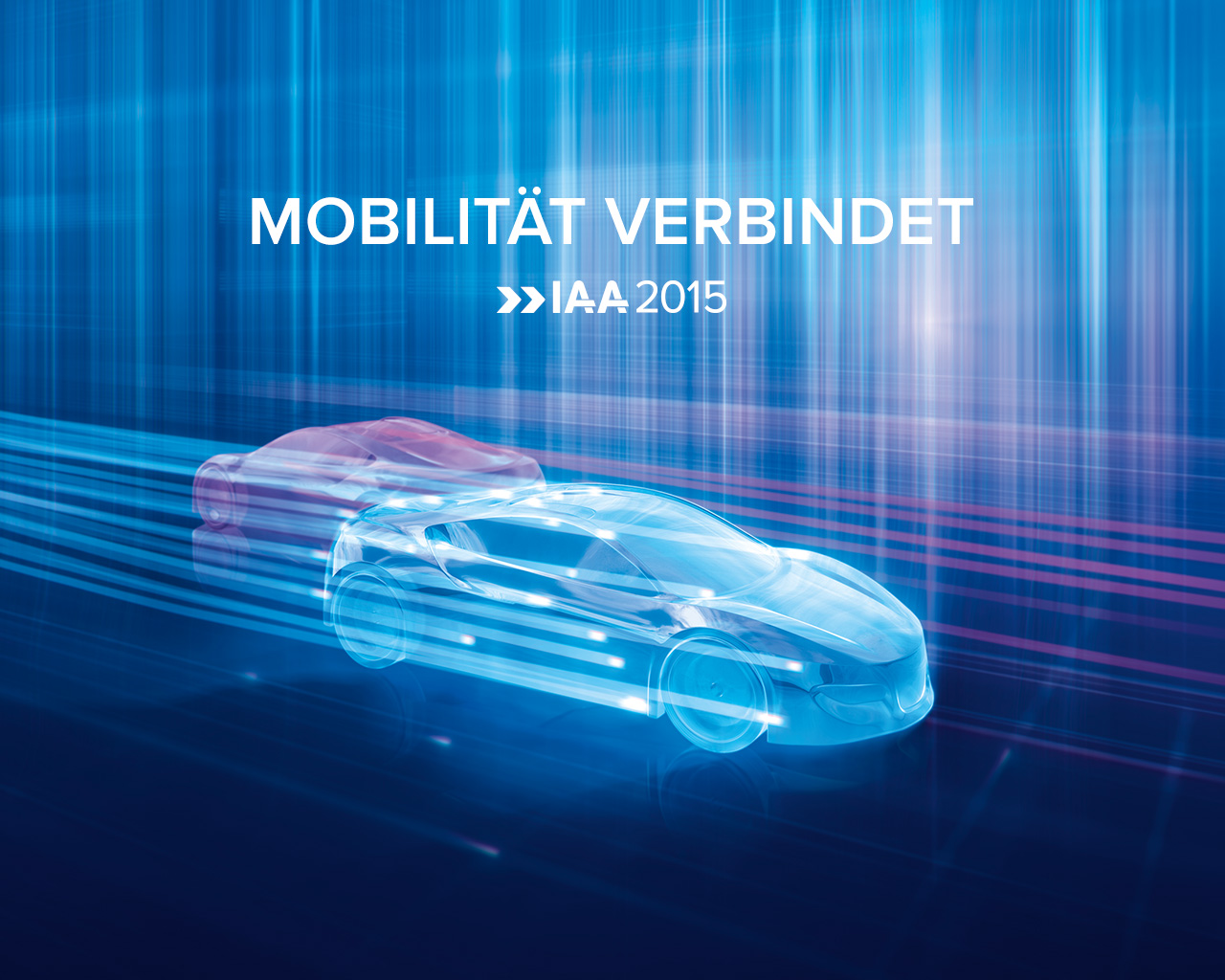 Save The Dates – Renault And Dacia Delighted To Meet The Media At The 2015 Frankfurt Motor Show