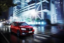 Renault_69553_global_en